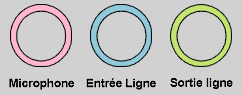 Carte Son Entrees.png