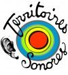 LogoTS.jpg
