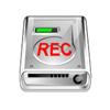 Fichier:Enregistreurs.png