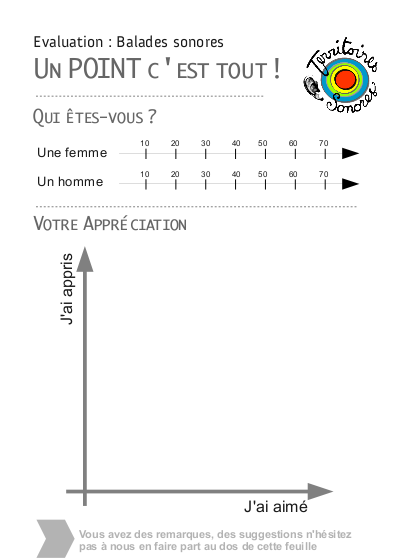 FicheEvaluationBaladesSonores.png
