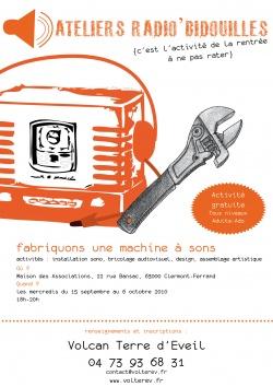 AteliersRadioBidouilles.jpg