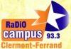 LogoRadioCampus.jpg